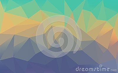 Low Poly Background 4 - Download From Over 62 Million High Quality Stock Photos, Images, Vectors. Sign up for FREE today. Image: 96553434