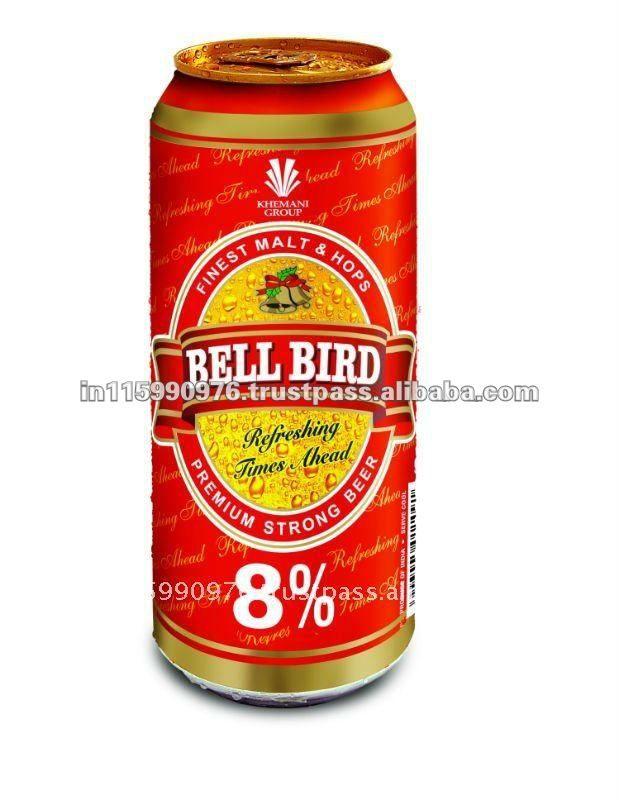#Super strong beer, #fosters beer, #kingfisher beer