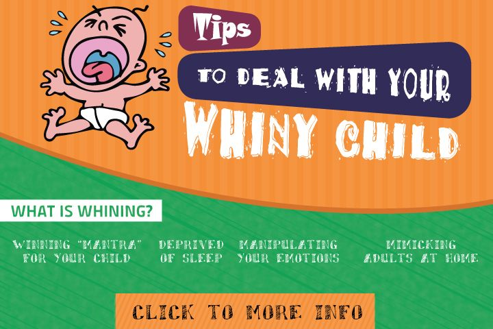 Effective-Tips-To-Deal-With-Your-Whiny-Child-Thumb-1