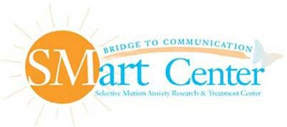 Selective Mutism Anxiety Research & Treatment Center