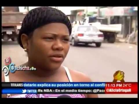 La vacuna contra la influenza H1N1 y las embarazadas #Video - Cachicha.com