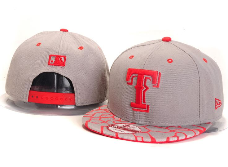texas rangers fitted baseball cap hat history vintage hats