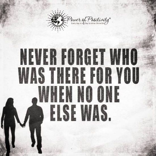 Forget regret quotes
