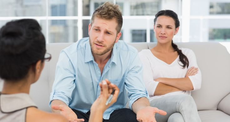 8 marriage counseling exercises Even if you don't feel that you currently need to attend therapy, there are certain marriage counseling exercises that will benefit almost any relationship.