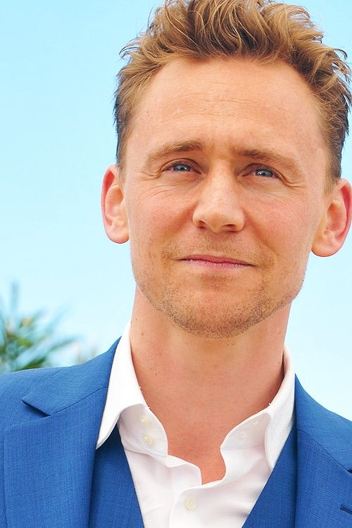 1319 Best Tom William Hiddleston Images On Pinterest Tom