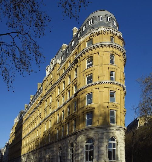 Find london hotels top 78 hotels in london united autos post for Find hotels in london