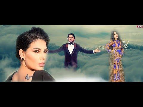 zongstube: Aryana Sayeed and Shafiq Mureed New Official Peace...