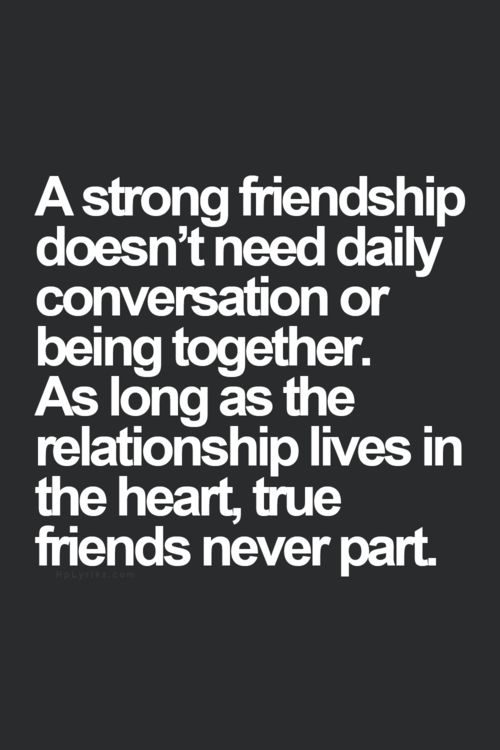 Friendship Quotes Pinterest Quotes Friendship Quotes And Fascinating Quotes About Strong Friendships