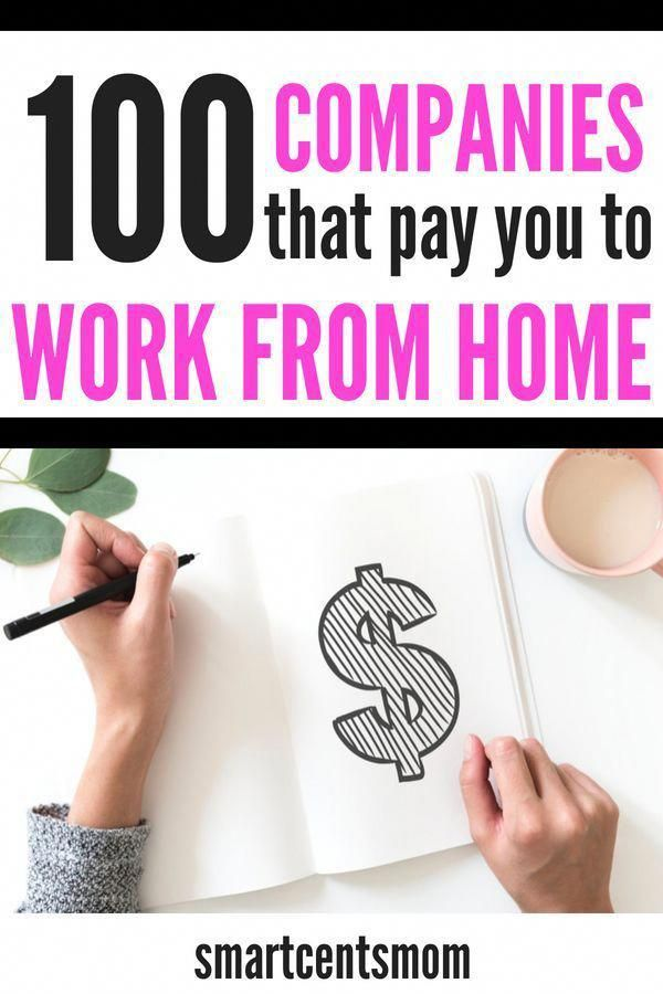 Super Work From Home Jobs In Monmouth County Nj Work From Home Beutiful Home Inspiration Ommitmahrainfo