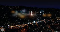 #TheHills  The Hills is an American reality #television series that originally aired on #MTV from May 31, 2006 until July 13, 2010.    #Cinelease provided #grip & #lighting equipment on the production. Learn more about Cinelease, Inc. at: http://www.cinelease.com  #EverythingInLight