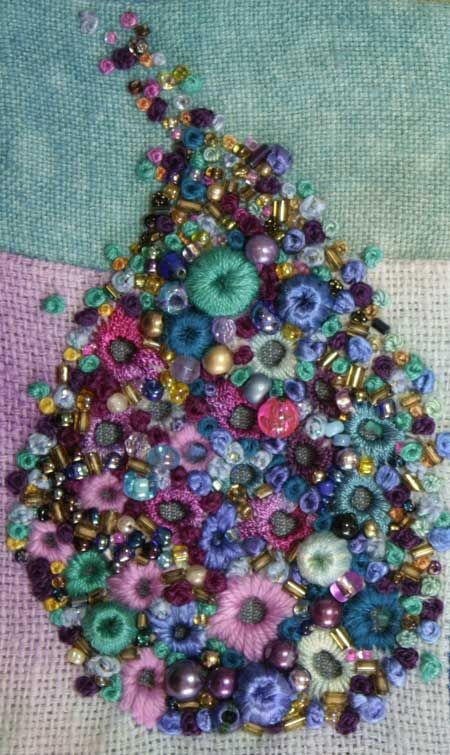 Best shisha embroidery images on pinterest indian
