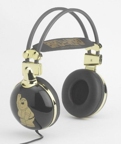 Call @ 9769465202. Shopattack bringing Large padded 3.5mm stereo plug Headphones at just Rs.1,227 after 19% OFF. Catch up now.