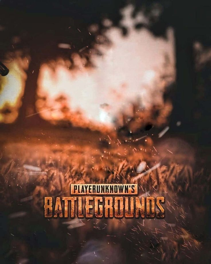 Aman Kumar Hd Background Pubg Background Hd For Editing Download Blur Image Background Love Background Images Photo Background Images Hd