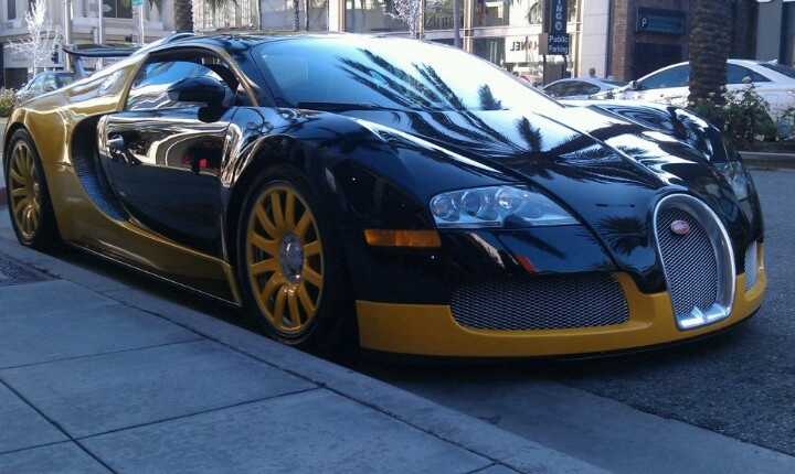 Steelers Nation Bugatti Cars Amp Motorcycles That I Love