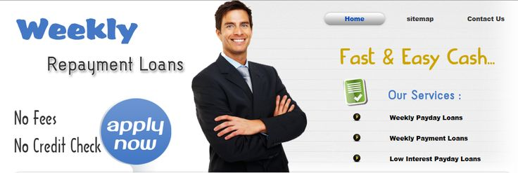 Get a desire #loans in #UK - Sunday payday loans direct lenders, weekend payday loans, weekly payday loans, 1 week payday loans, payday loans on Sunday payout, Saturday payday loans, Sunday payday loans for bad credit, Sunday payday loans no credit check!! https://paydayloansonsundaypayout.wordpress.com/