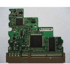Checkout this new stunning item   Free shipping 90% of the new hard disk board space 8MB parallel port number 100306042 REV AB desktop hard drive circuit board - US $27.69 http://searchhomeimprovements.com/products/free-shipping-90-of-the-new-hard-disk-board-space-8mb-parallel-port-number-100306042-rev-ab-desktop-hard-drive-circuit-board-2/