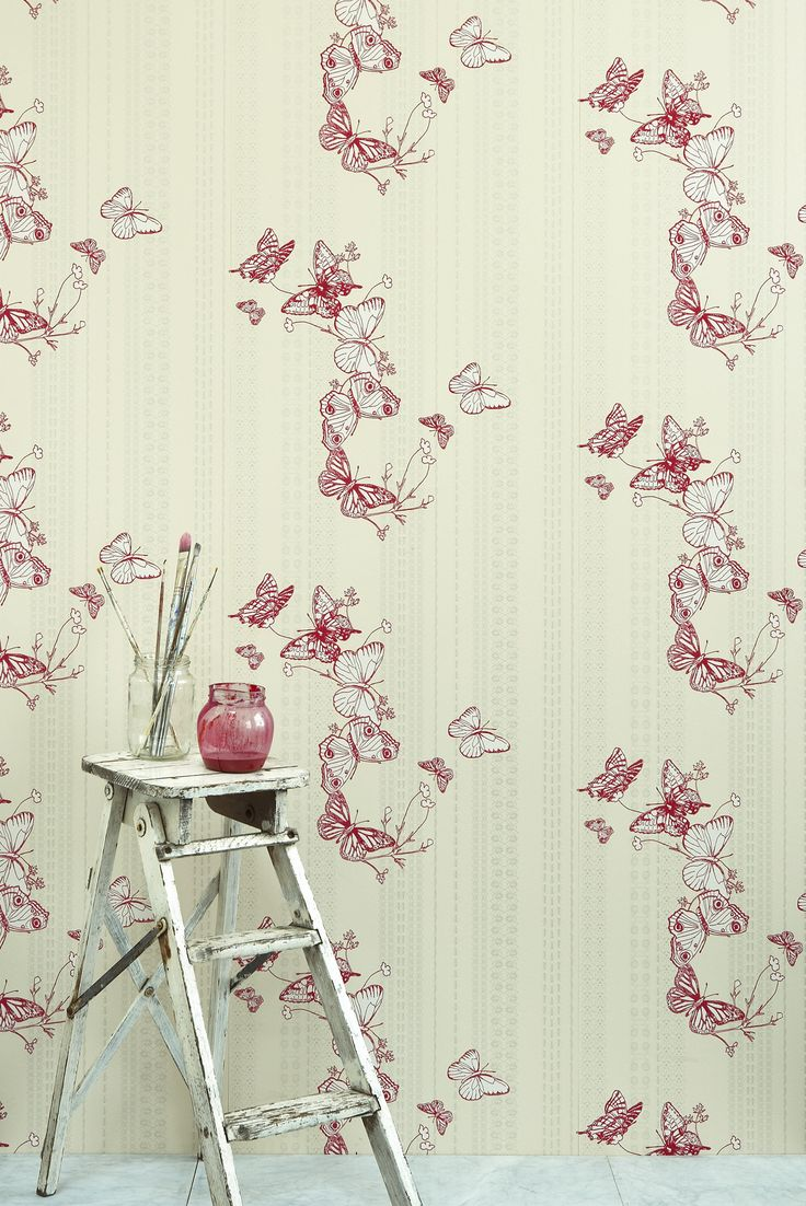 Light Pink Wallpaper For Bedrooms 17 Best Images About Wallpaper On Pinterest Watercolor