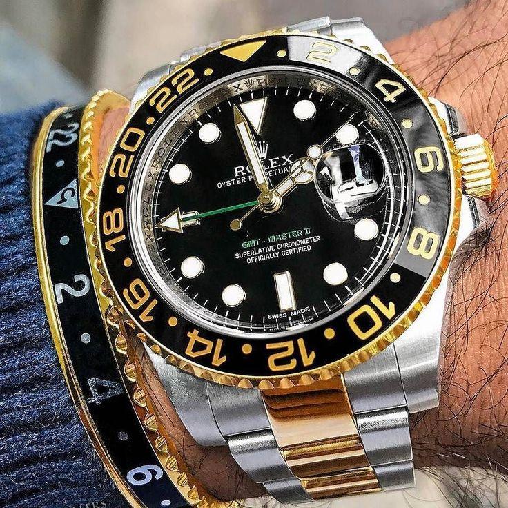 GMT Dreams Call / Visit to Purchase 305-377-3335 info@diamondclubmiami.com www.diamomdclubmiam.com #Rolex #gmtmaster2 #miami #WatchAnish #Watch #style #FindYourRolex #WatchLover #RolexWrist #WristPorn #Watchporn #WatchAddict #WatchLovers #WatchoftheDay #DailyWatchs #WatchCollector #InstaWatch #LoveWatches #WristShot #LuxuryWatch #Rolexero #mondani #WatchOfTheDay #WatchJunkie #MyWatchBlog #WristEnthusiast #rolexforsale by @findyourrolex