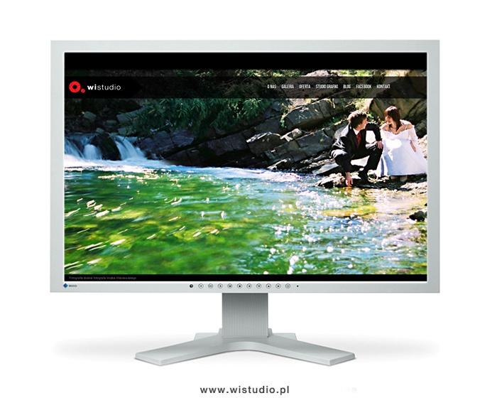 Wistudio - fotografia ślubna  www.wistudio.pl