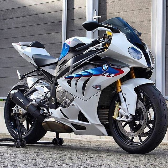 25 best ideas about bmw s1000rr on pinterest sport. Black Bedroom Furniture Sets. Home Design Ideas