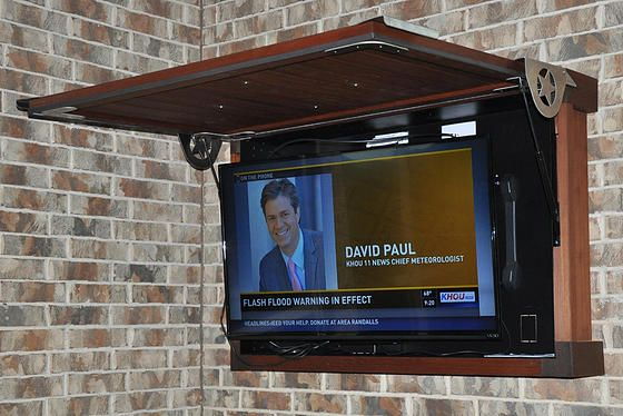 19 Best Images About Outdoor Tv Cabinets On Pinterest Tv