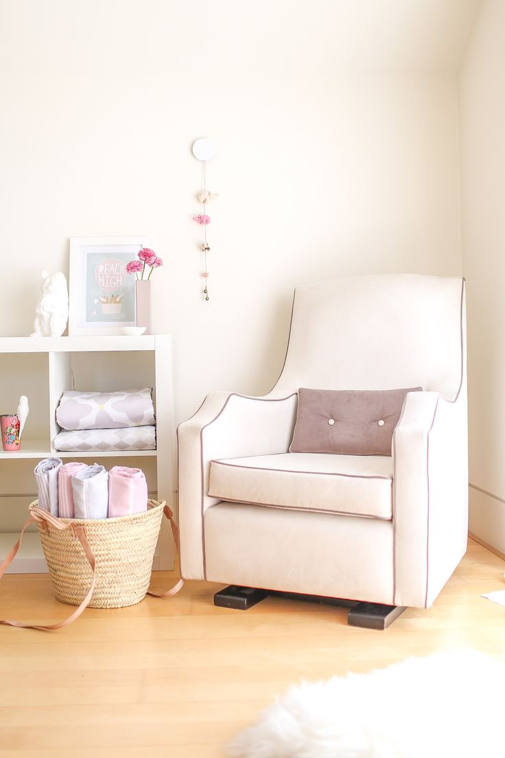 Modern Bedroom Chairs Uk 17 Best Ideas About Nursing Chair Uk On Pinterest Miniature