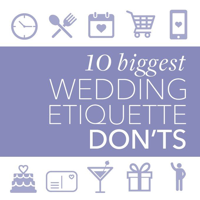 Best Wedding Gift Registry: Top 25 Ideas About Gift Registry On Pinterest