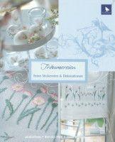 """Gallery.ru / Auroraten - Альбом """"Traumereien"""""""