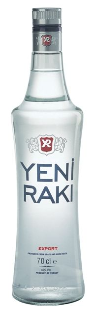 turkiye beverages