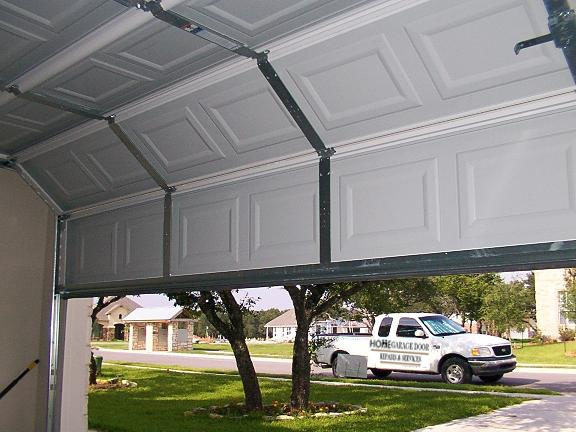 http://www.entrydoorwithsidelights.com/sectional-garage-door/ Realizing Sectional Garage Door Parts in addition to their Functions