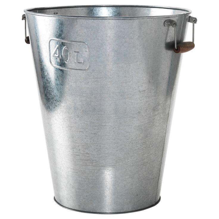 GRÄSLÖK Cache-pot - IKEA