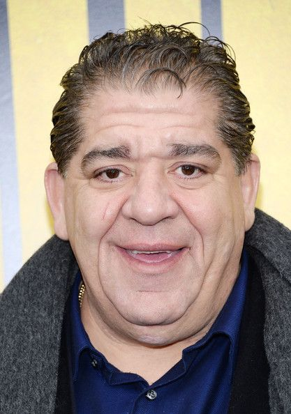 GRUDGE MATCH Joey Diaz PICTURES PHOTOS and IMAGES