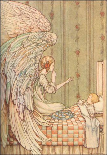 Keats poems; Illustrated by Averil Burleigh (1883 -1945)   eBay