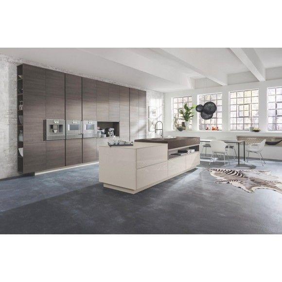 15 best Schuller light kitchens images on Pinterest Contemporary - schüller küchen fronten