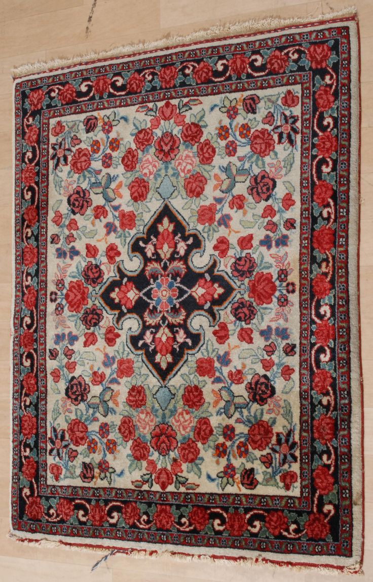 Hanging Rugs 967 Best Floor Images On Pinterest Carpets Oriental Rugs And