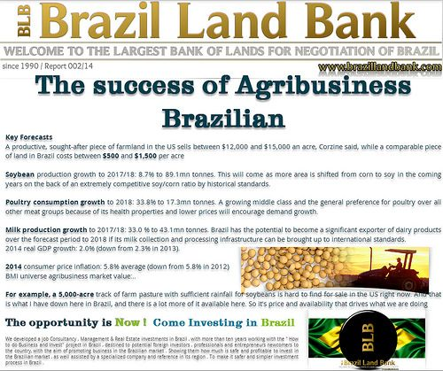 36 best Agribusiness images on Pinterest Agriculture, Farmers and - fresh blueprint decoded dvd 8
