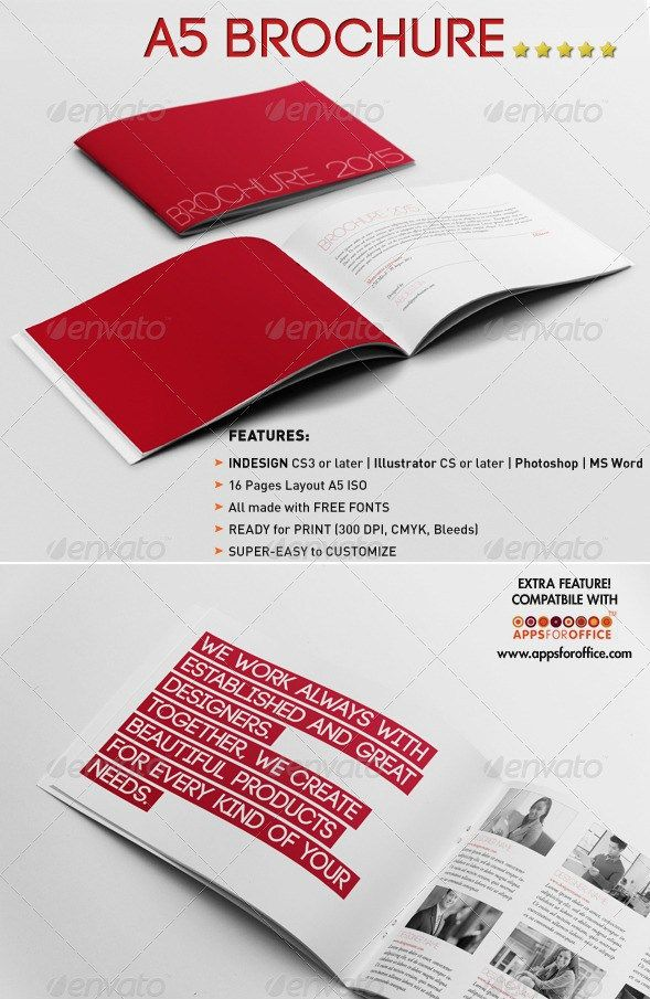 35 best 31 Desain Brosur Flyer Template Download Gratis images on - free business flyer templates for word
