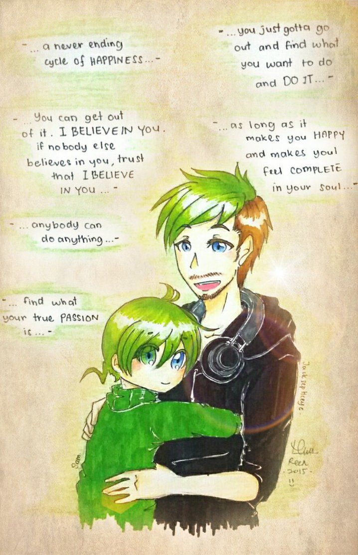 292 best jacksepticeye a k a the boss images on pinterest