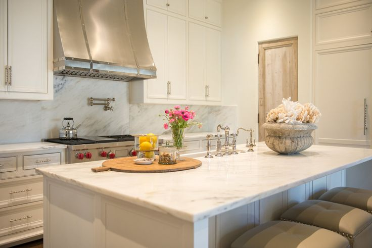 100 besten New Kitchen Bilder auf Pinterest   Hardware, Christen und ...