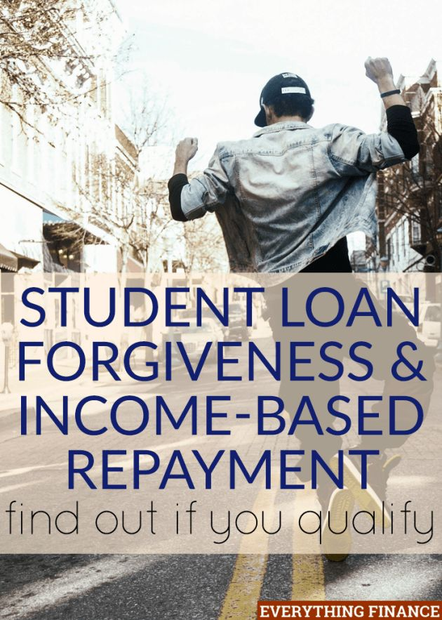 Struggling to pay your student loans? You're not alone. Find out if you qualify for income-based repayment plans, forgiveness, and how these programs can lower your payments.