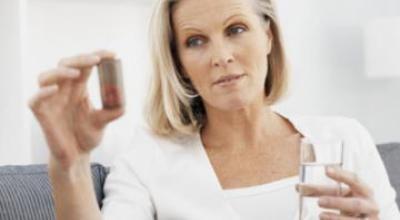 Já falamos em outros posts sobre a importância de eliminar toxinas do corpo.Além de ajudar a emagrecer, alivia sensações ruins (como gases) e evita uma séries