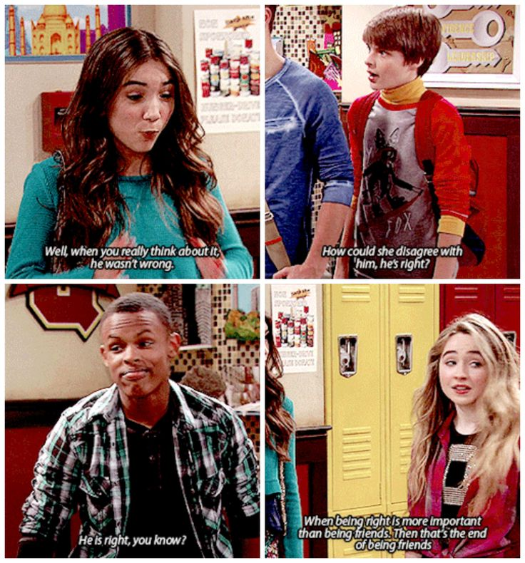 haher girl meets world Disney channel's girl meets world introduced a whole new generation to cory, 9 plot holes from 'boy meets world' that will make you question everything.