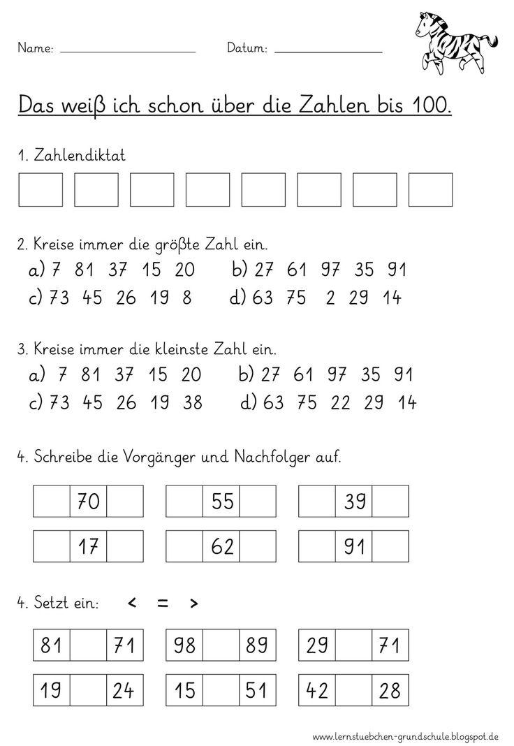 neben der Möglichkeit, Aufgaben zu stellen,   die auf einem leeren Blatt bearbeitet werden können   könnte man diese Aufgabensammlung anb...