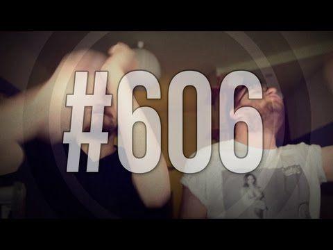 Lekko Stronniczy #606