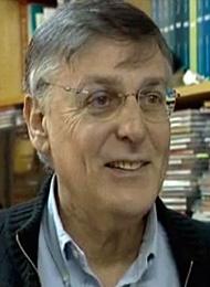 Distinguished Prof. Dan Shechtman  Professor of Materials Science, Israel  Nobel prize laureate in Chemistry 2011