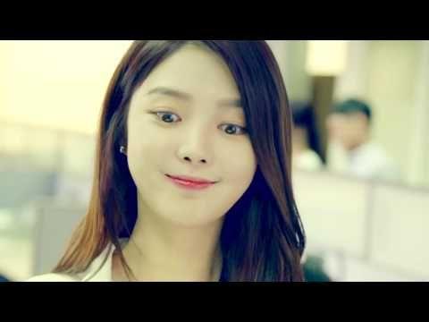[SK텔레콤] '누구나 주식회사' 엄현경의 가상현실 드라마 1탄-누구냐 넌