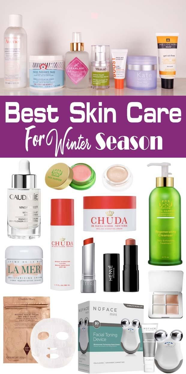 9 Winter Skin Care Routine Essentials For Glowing Skin Winter Skin Care Routine Winter Skin Care Skin Care