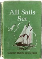 All Sails Set by Fred C. (editor) Biehl: The Flight of the Silver Dart, p. 130