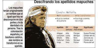 Resultado de imagen para significado serpiente mapuche