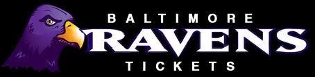 Get Discount Baltimore Ravens Tickets Here and Save Money.  Baltimore's Source For Cheap Baltimore Ravens Tickets.